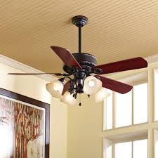 oil rubbed bronze ceiling fan with light ceiling lights marvellous flush mount bronze ceiling light bronze