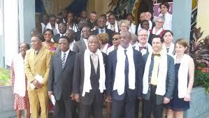 chambre des notaires 21 10 ans de jumelage les notaires togolais et français en conclave