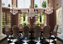 Dining Room Furniture Los Angeles Dining Room Set Los Angeles Dayri Me