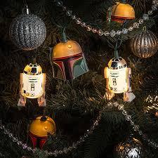 wars r2 d2 string lights