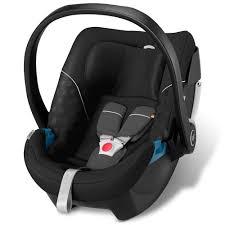baby siege auto siège auto artio de gb pas cher chez babylux