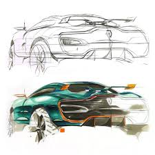 pin by cristian cueva on design pinterest sketches cars and