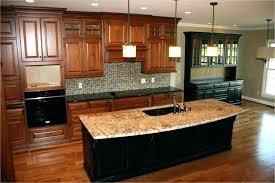 Best Hinges For Kitchen Cabinets Best Hinges For Cabinet Doors Kitchen Cabinet Handles And Hinges