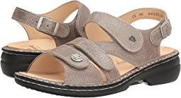 Comfort Sandals For Women Comfort Sandals Shipped Free At Zappos