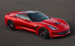 1000 hp corvette 1000 hp 2014 chevrolet corvette turbo kit coming from hennessey