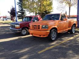 1992 Ford F150 Pin By Jay On Flareside Pinterest Cars And Cars