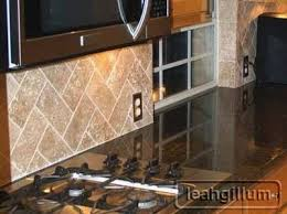 backsplash tile kitchen ideas 67 best kitchen ideas images on pinterest kitchen ideas