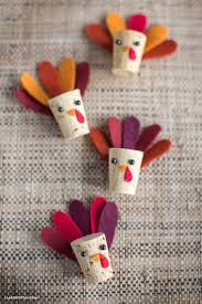 free thanksgiving crafts for kids 50 best images about thanksgiving on pinterest thanksgiving