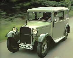 bmw dixi 1932 bmw dixi 3 20 pictures history value research