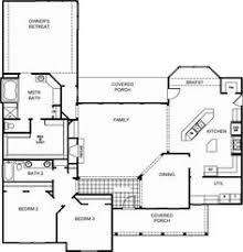 David Weekly Floor Plans Http Www Luxuryhousesandcondos Com Wp Content Gallery Jade Beach