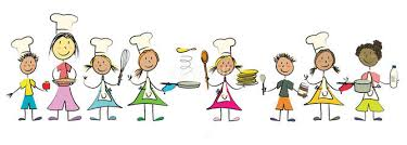 atelier cuisine clipart atelier cuisine 5 clipart station