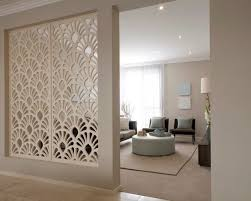 decorative wall dividers room dividers u0026 partitions inseltage info