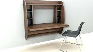 fold out wall desk fold out desk ikea wall table outstanding best wall mounted desk