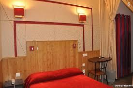 chambre des m騁iers belfort chambre des m騁iers nantes 28 images decoration d un couloir