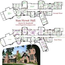 tudor mansion floor plans mansion house pencil and in color mansion