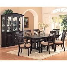 corner curios u0026 china cabinet furniture