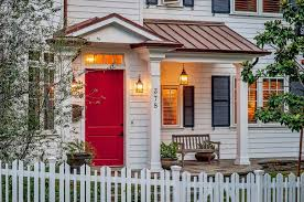 Front Porches On Colonial Homes 39 Cool Small Front Porch Design Ideas Digsdigs
