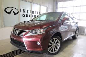 2015 lexus rx 350 reviews canada 2016 lexus rx 350 f sport futuristic and luxurious review