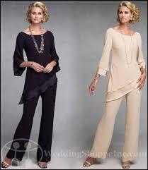 dressy pant suits for weddings samreinselphotography womens dress fits for weddings australia