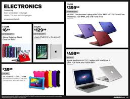 groupon black friday 2017 ad iphone ps4 macbook air and other