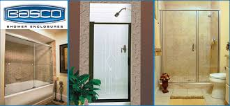 Shower Doors Basco Basco Shower Doors Basco Sliding Doors Basco Swing Doors