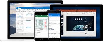 installer la m sur le bureau essai gratuit essayez les produits microsoft office 365