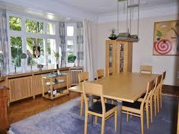 Esszimmer Restaurant Marburg Esszimmer Jahrhundertwende Design