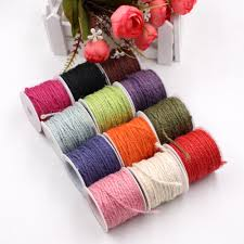 online buy wholesale silk gift boxes from china silk gift boxes