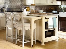 center kitchen island designs kitchen kitchen plans with island new kitchen islands center