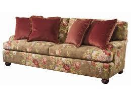 Target Sofa Bed by Furniture Lexington Sofa Bed Lexington Sofa Bed Target Sofa Bed