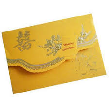 Marriage Card Marriage Card Printing Services In Govindpuri New Delhi S K