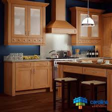 Kitchen Cabinets Free Shipping Schönheit Kitchen Cabinets Free Shipping S L300 14347 Home