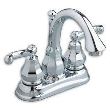 american standard bathroom faucet dact us