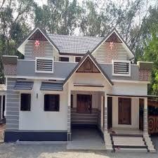 Interior Designers in Cochin Architects Kerala Construction pany