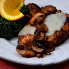 Main Dish Chicken Recipes - gourmet chicken main dish recipes allrecipes com
