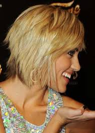 runners with short hair 50 best edgy haircuts herinterest com