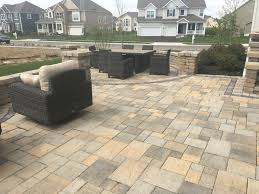 Images Of Paver Patios Paver Patios Landscape Planning Mccoy Landscape Services Inc