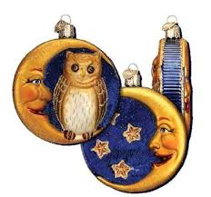German Christmas Decorations Amazon by 45 Best Moons Images On Pinterest Moon Sun Moon Stars And Moon Face