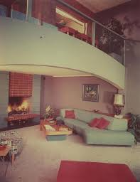 Interiors Modern Home Furniture 456 Best Mid Century Home Images On Pinterest Midcentury Modern