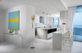 small kitchen backsplash ideas pictures kitchen modern kitchen design small kitchen design kitchen