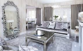 new build homes interior design detached new build villa in midlothian oozes la luxe homes