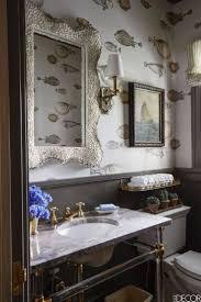 Designing A Bathroom Online Bathroom Design A Bathroom Online Bathroom Design Online