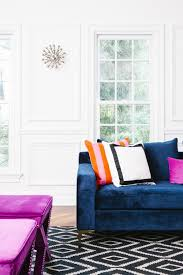 How To Choose A Couch 148 Best Living Rooms Images On Pinterest Living Spaces Living