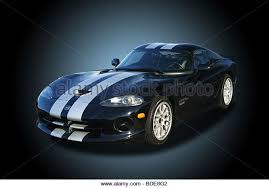 when was the dodge viper made dodge viper stock photos dodge viper stock images alamy