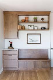 mid century modern storage cabinet mid century made modern desire to inspire desiretoinspire net