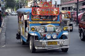 jeep philippine philippines flickr