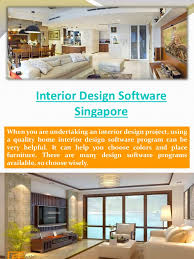 interiordesignsoftwaresingapore 150416021320 conversion gate02 thumbnail 4 jpg cb u003d1429150466