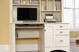 desk ikea white desk with drawers 61 stunning decor with hemnes