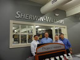 ask sherwin williams black dog design blog