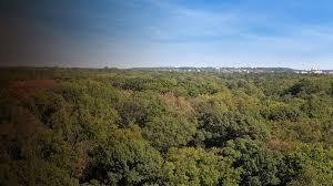 park van ness apartments 4455 connecticut ave nw washington dc